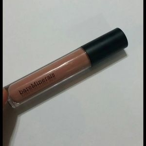 Bareminerals lip gloss